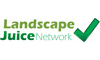Landscape Juice Network